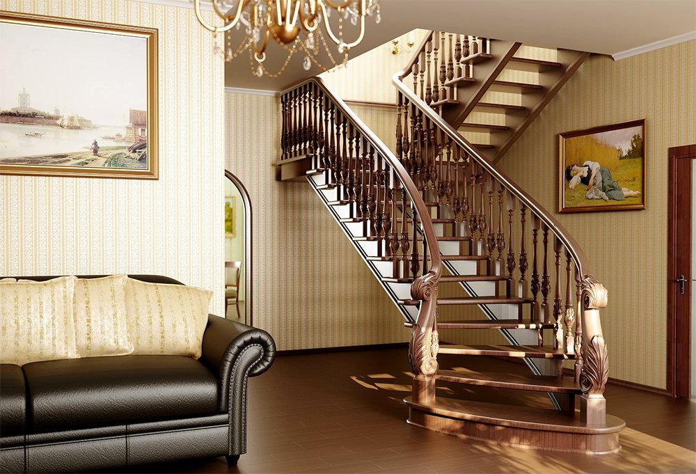 красивая лестница.jpg