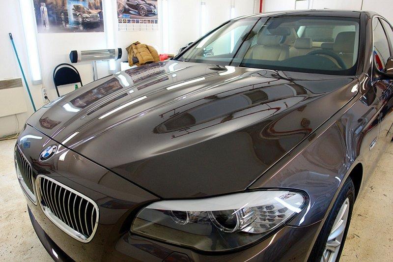 автомобили жидким стеклом