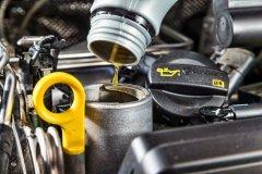 Популярные присадки для дизельного двигателя