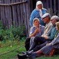 Учимся выживать в деревне. 10 полезных советов