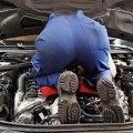 5 самых ненадежных автомобильных двигателей, которые выпускаются и сегодня