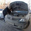 Renault Logan и другие невероятно опасные для эксплуатации автомобили