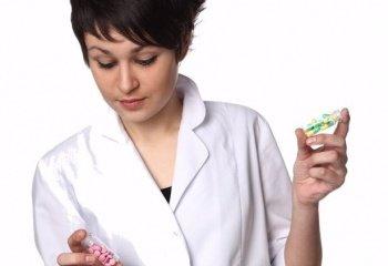 Как ускорить наступление менструации