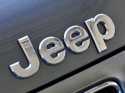 В России срочно отзываются автомобили Jeep и Chrysler