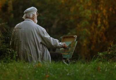 Шесть важных причин радоваться наступлению осени