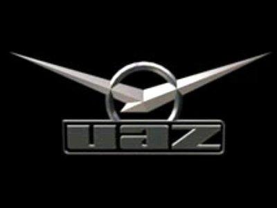 Ржаветь не будет: названы сроки появления в продаже нового поколения УАЗ «Патриот»