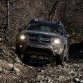 Скрытые дефекты Renault Duster, которые дорого обойдутся владельцу