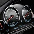 Зачем на спидометре обозначена максимальная скорость, нереальная для машины