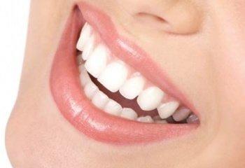 Шатается зуб... Как укрепить?