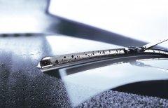 Как продлить жизнь старым щеткам «дворников» на автомобиле?