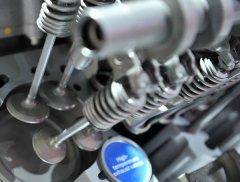 Как узнать, гнутся ли клапана при обрыве ремня ГРМ?