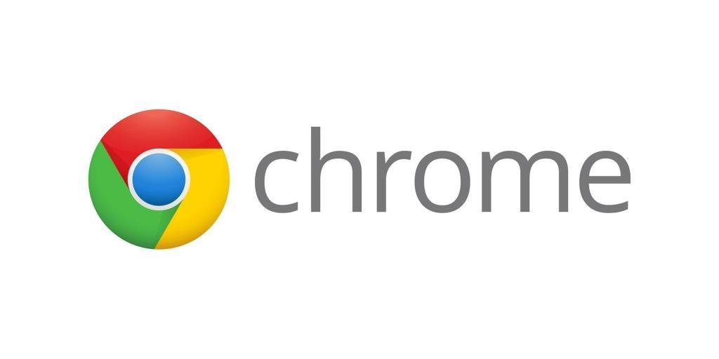Веб-обозреватель Chrome