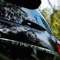 Названа дата премьеры нового Toyota Land Cruiser 300