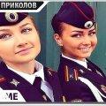 ПРИКОЛЫ 2019 Сентябрь #564 ржака угар прикол - ПРИКОЛЮХА видео