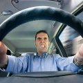 Во все автомобили России установят системы слежения за водителем