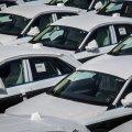 Продажи LADA в Европе подскочили на 37%