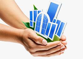 Почему многих интересует покупка пластиковых окон?