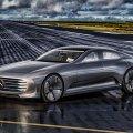 Зачем Mercedes-Benz отказывается от привычных моторов