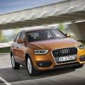 Сразу у трех моделей Volkswagen, Audi и SEAT нашли неисправность в моторе