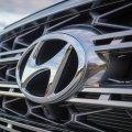 Кроссовер Hyundai Grand Santa Fe ушел из России