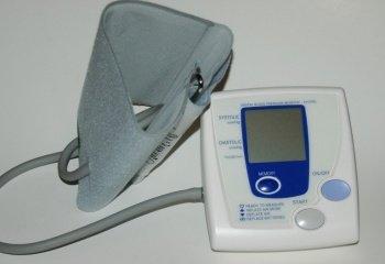 Как уменьшить частоту пульса