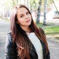 Как стать уверенной в себе девушкой: секреты успеха