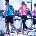 Что лучше и эффективнее для похудения: фитнес или тренажёрный зал?