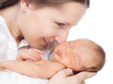 продолжительность родов, сколько идут роды