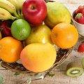 Чем можно заменить сладкое при правильном питании или на диете