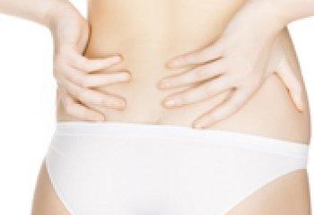 Поясничный остеохондроз: симптомы и лечение