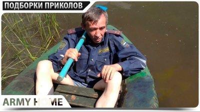ПРИКОЛЫ 2019 Октябрь #577 ржака угар прикол - ПРИКОЛЮХА видео