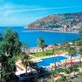 Где отдохнуть: популярные курортные места, фото с описанием, отзывы