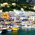 Куда поехать отдыхать летом: советы путешественников
