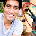 Best of Zach King Magic Compilation 2019 - Part 2 видео