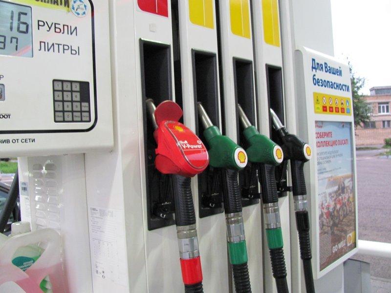 Как решить проблему залитого в бензобак плохого бензина