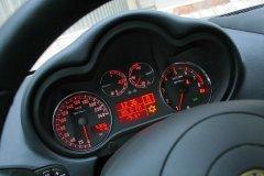Чем опасна покупка машины с маленьким пробегом?