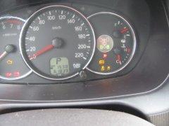 Какие неисправности показывает мигающий Check Engine двигателя?