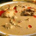 Национальные грузинские блюда: названия и рецептура. Блюда Грузии, которые непременно стоит попробовать