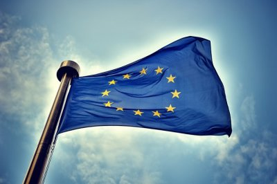 EU - это... Расшифровка и подробная информация