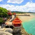 Отдых с детьми в Таиланде: лучшие курорты для семейного отдыха, фото и отзывы