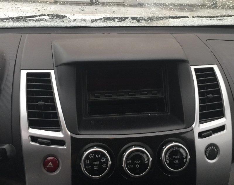 Плохо греет «печка»?! Как из системы охлаждения двигателя автомобиля удалить воздушную пробку