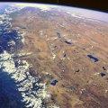 Гималаи: где находятся, наивысшая точка, описание