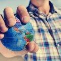 Куда уехать жить из России на ПМЖ: обзор интересных стран для эмиграции, необходимые документы, процедура оформления