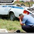 ПРИКОЛЫ 2020 Май #27 ржака угар прикол - ПРИКОЛЮХА видео
