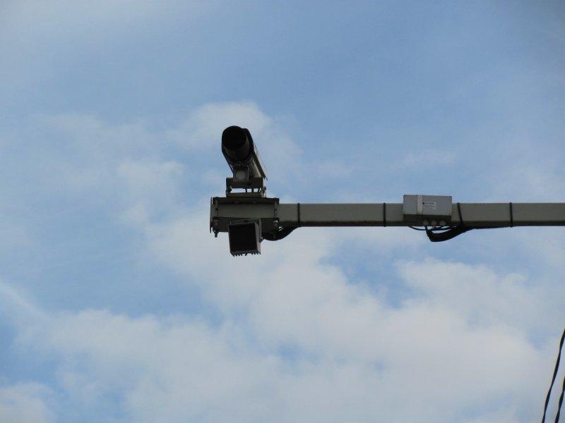 Можно ли оспорить полученные с камер штрафы?