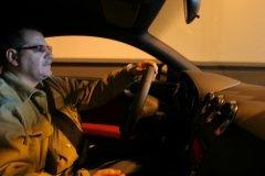 5 простых, но полезных советов от опытных водителей