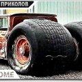 ПРИКОЛЫ 2020 Июнь #40 ржака угар прикол - ПРИКОЛЮХА видео