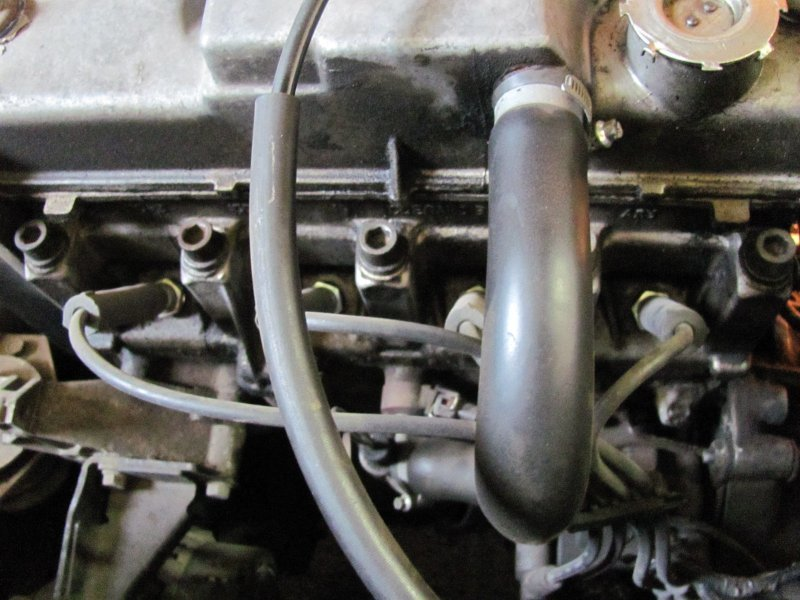 Как по свечам зажигания оценить состояние двигателя?