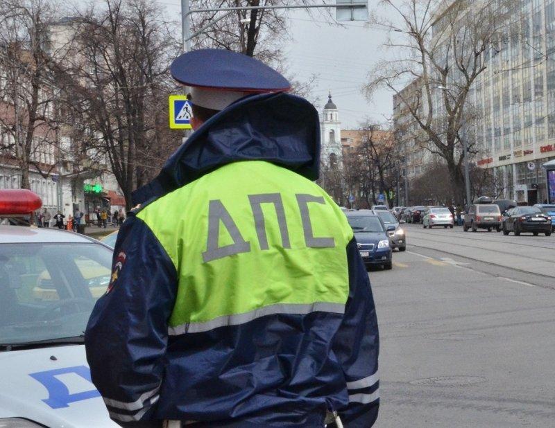«Хитрые» вопросы инспекторов ДПС на которые лучше заранее знать как ответить