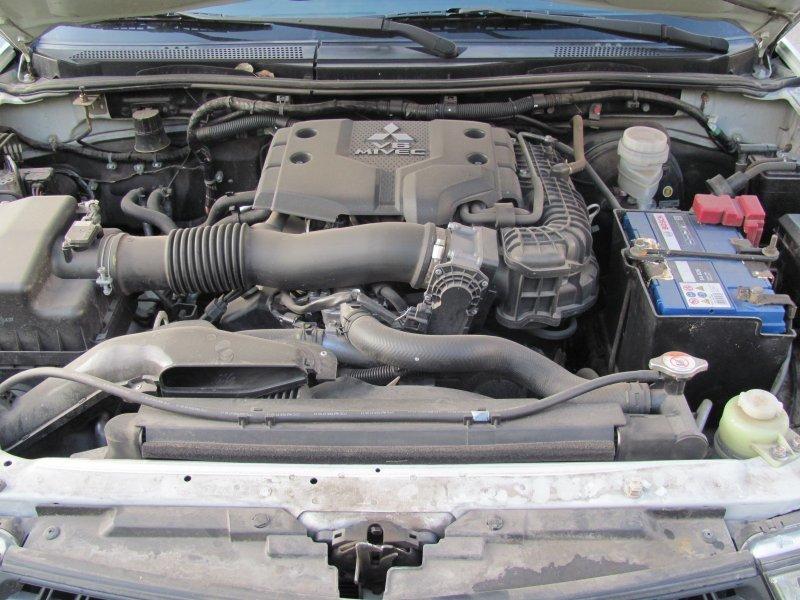 На каком пробеге и что нуждается в замене или проверке в автомобиле?